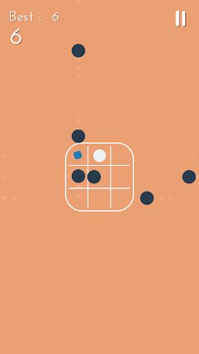 Move Dot  screenshots 4