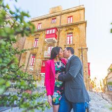 Wedding photographer Yanis Luste (lustephoto). Photo of 13.02.2015