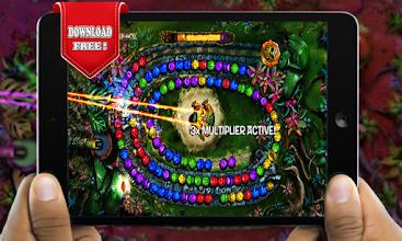 Zuma revenge apk | Zuma's Revenge (free version) download for PC