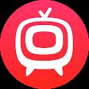 Телепрограмма Tviz - тв программа передач онлайн