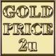 Gold Price 2U (app)