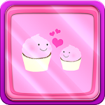 Girly Live Wallpaper Icon