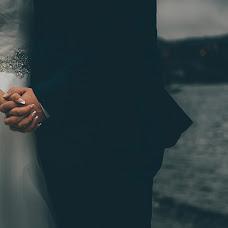 Wedding photographer Emanuela Vigna (emanuelavigna). Photo of 25.07.2018