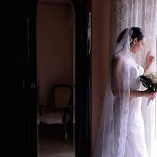 Wedding photographer Luca Maci (maci). Photo of 19.08.2016