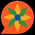 Indian Bobbin chat icon