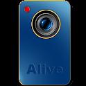 AliveCam