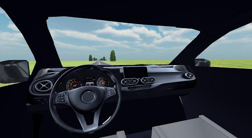 Pickup Car Transporter Fruit 1.0.3 screenshots 2