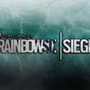 Tom Clancy's Rainbow Six: Siege HD New Tab