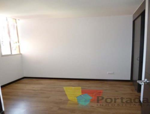apartamento en venta holanda 679-25454