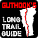 Guthook's Long Trail Guide