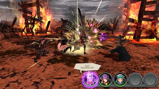 Castle Bane apkdebit screenshots 6