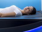hydro-massage, massage habillé la défense puteaux 92