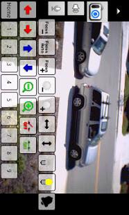 App IP Cam Viewer Basic APK for Windows Phone