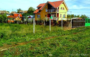 Photo: 2009.05.08 - Drumul Ceanului