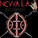 Ncwala icon