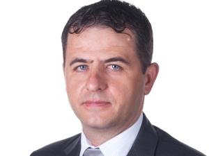 Simeon Tassev, Managing Director and Qualified Security Assessor at Galix Networking.