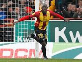 Benjamin Mokulu beklaagt zich avontuur bij Juventus allerminst