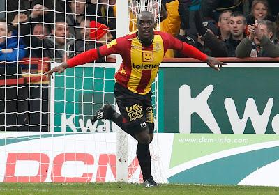 """Exclusief: Ex-speler KV Mechelen blikt terug op passage bij Juventus: """"Ik heb met Cristiano Ronaldo getraind"""""""