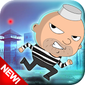 Escape Stealth Free Game