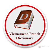 Vietnamese-French Dictionary Pro