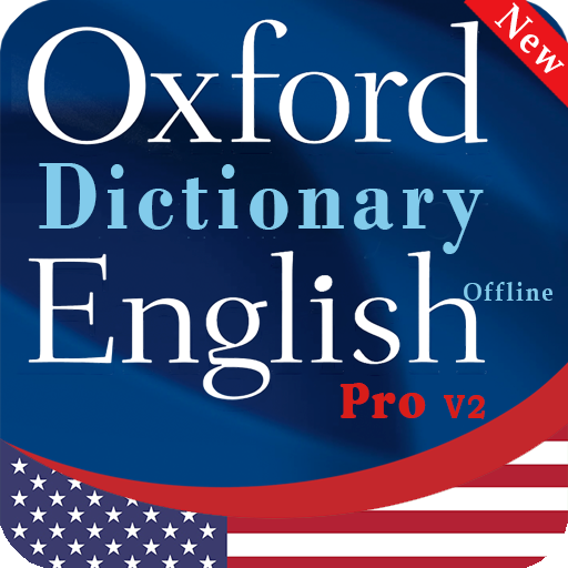 download oxford dictionary offline for pc