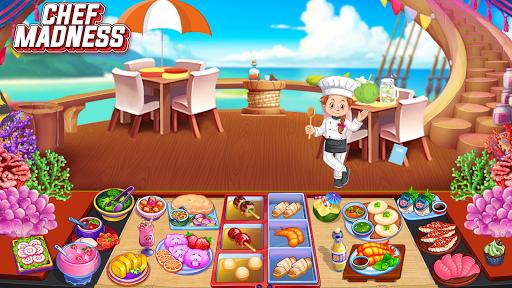 Chef Madness screenshot 4