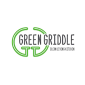 GreenGriddle