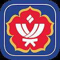 ФДР icon