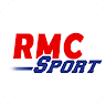 com.nextradiotv.rmcsport