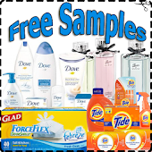 Free Samples - Best Freebies