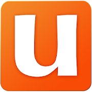 App My Ufone APK for Windows Phone