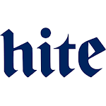 Logo for Hite