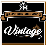 Oakshire 9th Anniversary