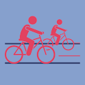SimRa - Safety in Bicycle Traffic icon
