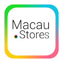 Macau Store icon
