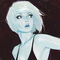 Tutorial drawing hot body - screenshot thumbnail 04