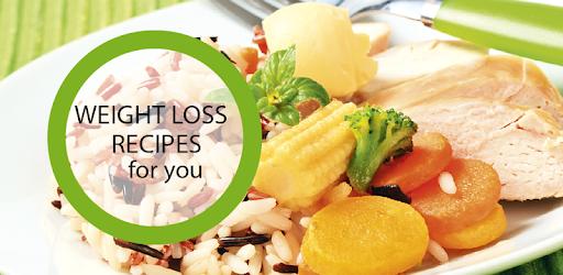 Freche hausgemachte Fruchtsmoothies zur Gewichtsreduktion