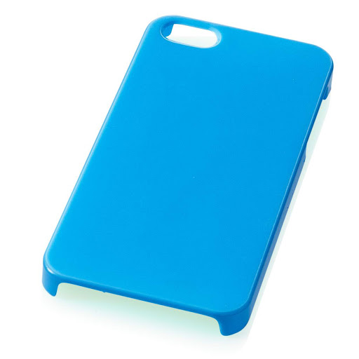 Promotional Printed iPhone 5 Case