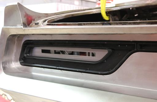 3D Printed Custom Car Parts | MatterHackers