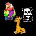 BabyToys Premium icon