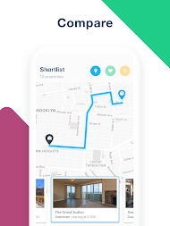 Apartment List: Housing, Apt, and Property Rentals APK screenshot thumbnail 12
