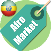AfroMarket Ethiopia: Buy, Sell, Swap In Ethiopia