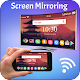Screen Mirroring with TV by Tiptop App