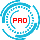 Javis artificial intelligent Pro icon