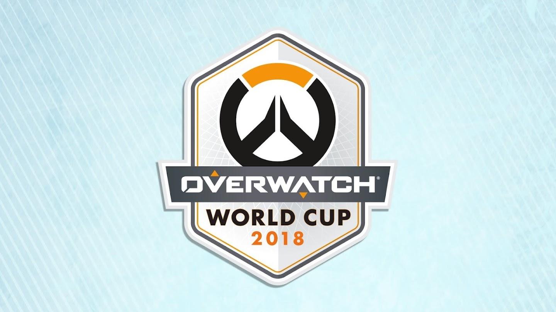 2018 Overwatch League All-Star Weekend
