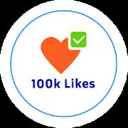 Followers for tiktok - get fan follow and like