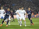 Karim Benzema wil schitteren met Frankrijk op het Europees Kampioenschap