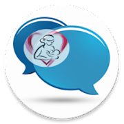 Free Pregnancy and Baby Chat APK for Windows 8