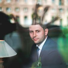 Wedding photographer Artem Zyl (Art-Z). Photo of 19.08.2014
