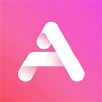 Armoni Launcher (Supporter Edition)
